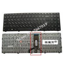 For 100-15IBD 300-15 Keyboard