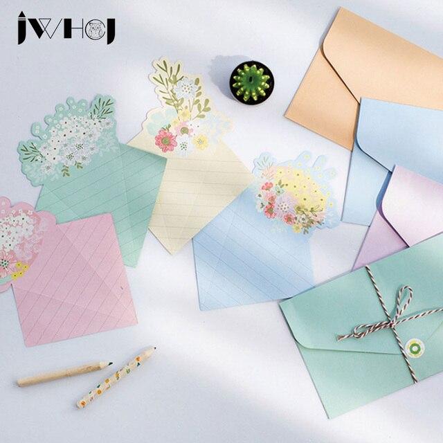 Jwhcj 16 sheet letter paper8 pcs envelopes elegant bouquet flower jwhcj 16 sheet letter paper8 pcs envelopes elegant bouquet flower letter pad set kawaii mightylinksfo