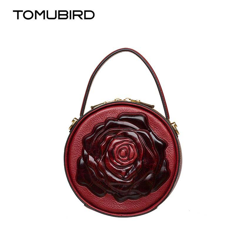 2016 New luxury handbags women bag designer quality genuine leather  fashion cute round bag women leather handbags shoulder bag women bag qiwang 2016 new genuine leather bag serpentine fashion chain luxury women bag quality women handbags shoulder bag