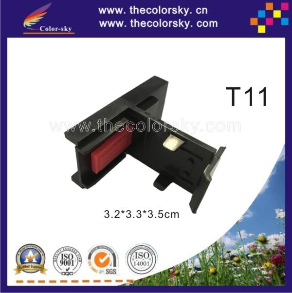 (T11) ink refill tool filling holder for HP CB 335 336 337 338 92 93 94 95 96 97 9361 9362 9363 9364 8765 8766 8768 8769