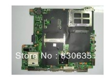 A6R laptop motherboard A6R 50% off Sales promotion FULLTESTED ASU