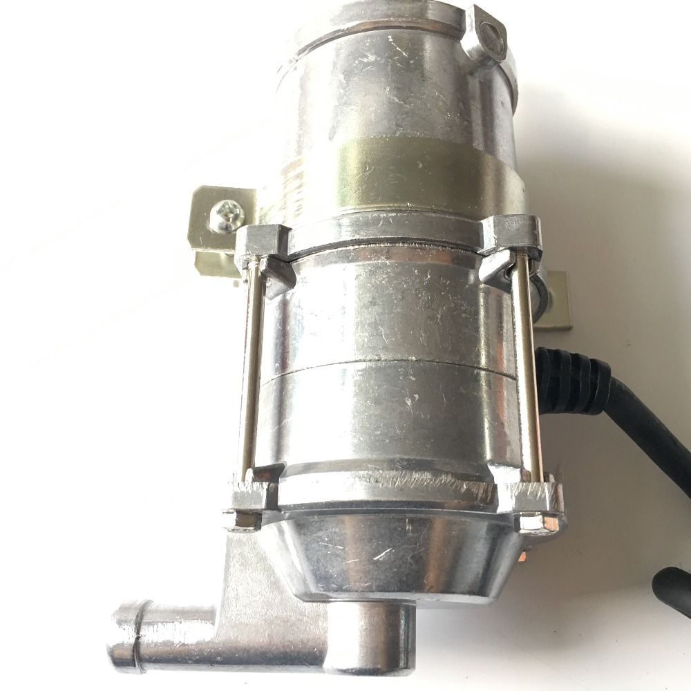 2000 W 220 V AC préchauffeur/préchauffage/chauffage du moteur voiture SUV RV camion automobile Webasto pompe à eau moteur chauffage