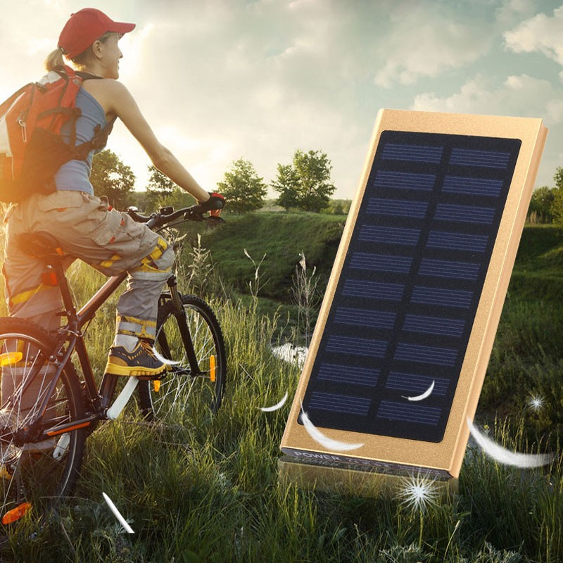 ultra thin solar charger 03