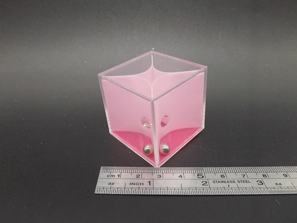 B219-Cube (7)