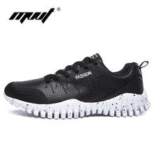 Free shipping Light Running shoes for men EVA Mens sports shoes running Men sneakers men's shoes