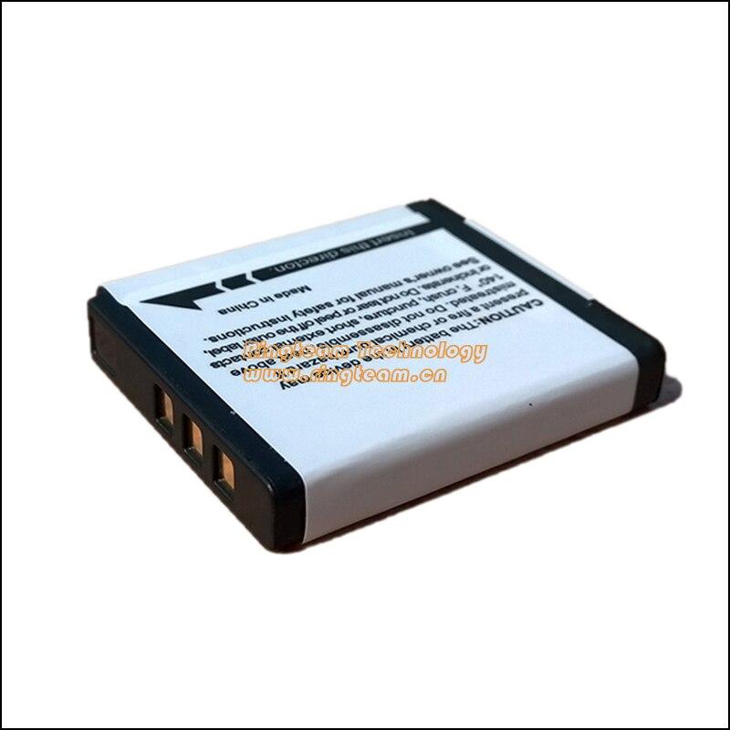 f750 бесплатная доставка