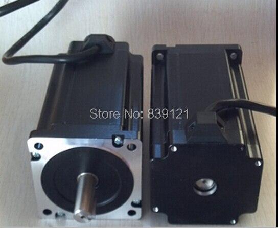 sm 86 ht118-4208a step motor