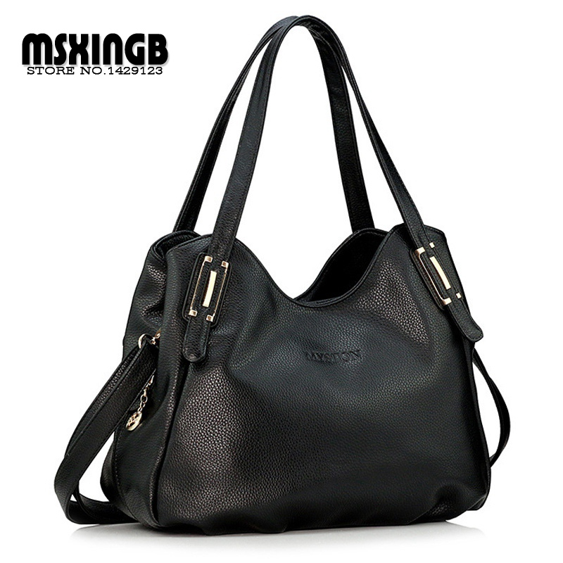 Genuine Women Handbags