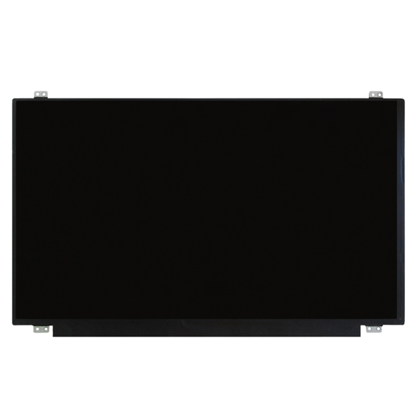 Free Shipping NV156FHM-N42 Laptop LCD Screen Display For P50 1920*1080 eDP 00HT920 free shipping nv156fhm n42 laptop lcd screen display for p50 1920 1080 edp 00ht920