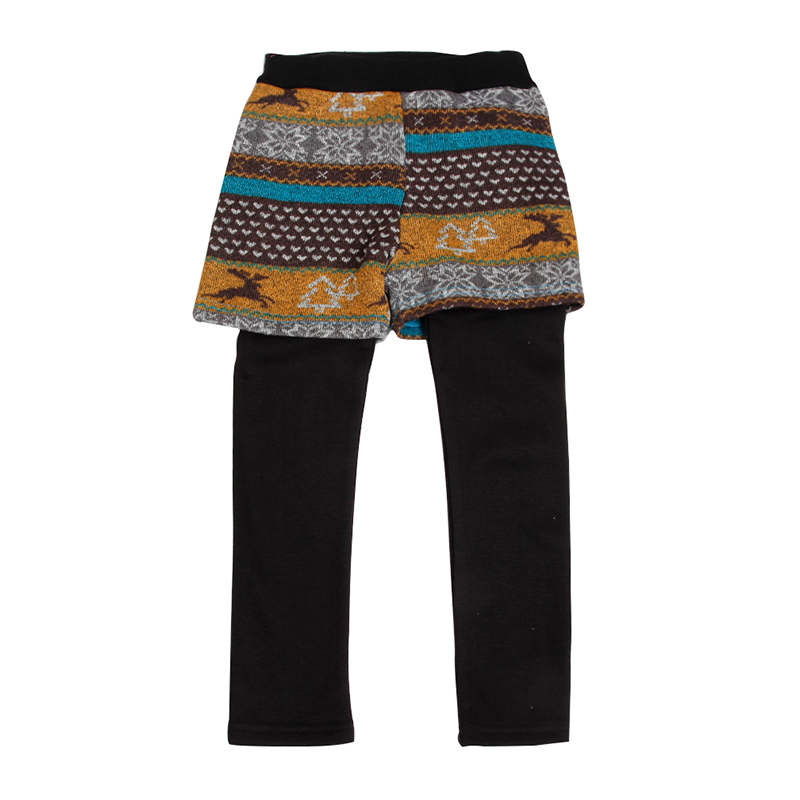 Nova brand new arrival <font><b>5</b></font> Pieces/<font><b>Lot</b></font> Girl legging Autumn <font><b>lovely</b></font> <font><b>baby</b></font> pants for girl Plaid design trousers retail G4579