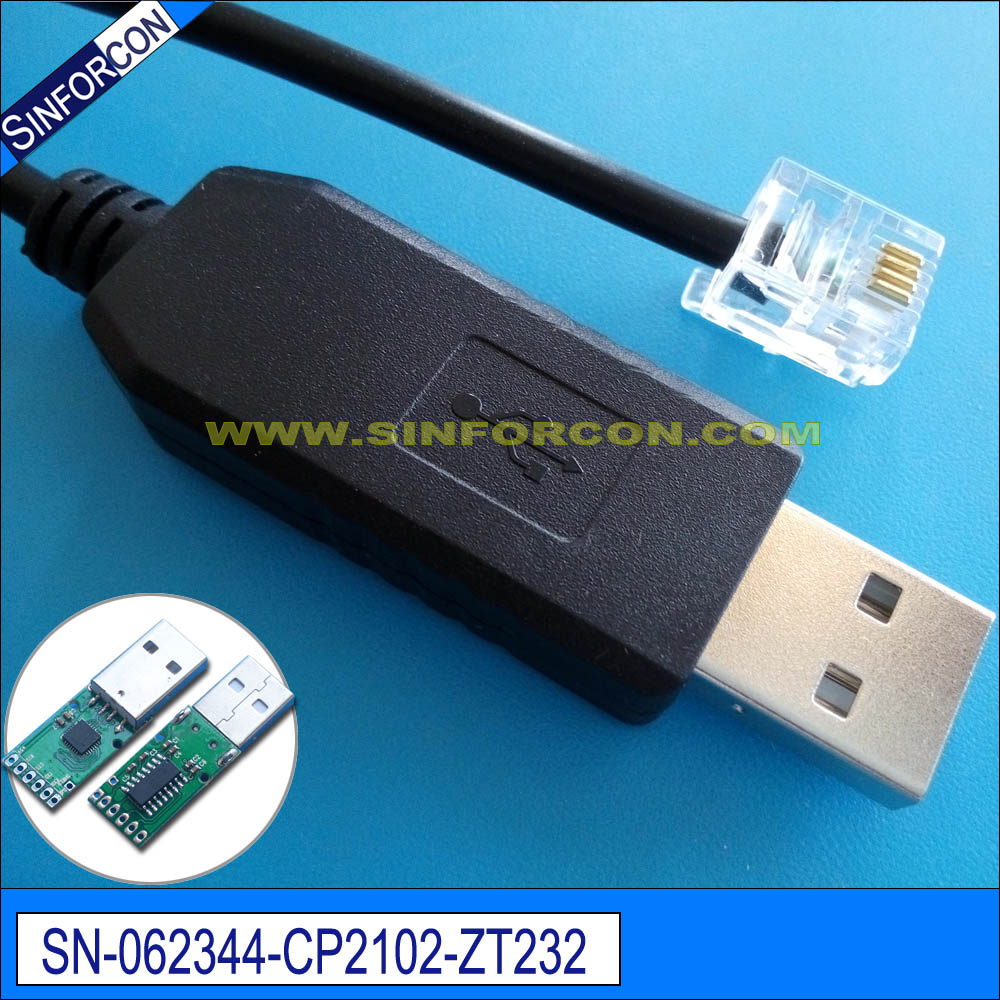 Usb To Rj11 Rs232 Wiring Diagram Rs Rj Image 232 Popular Cable Buy Cheap Lots From