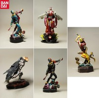 Publisher Genuine Bulk SIC Takumi Soul Kamen Rider 10cm PVC Action Figure Model Toys Gifts Figurines