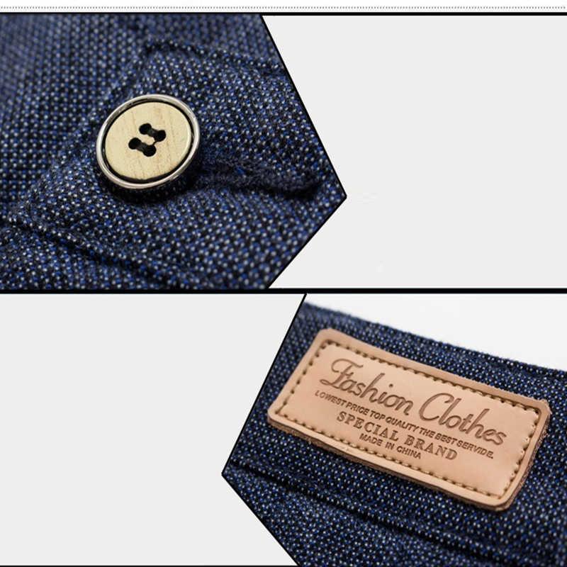 ICPANS スーツパンツ男性の結婚式綿レギュラーフィット黒メンズドレスパンツフォーマルなビジネスズボン男性オフィス 2019 夏