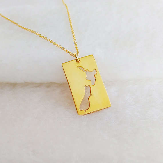 US $10.97 21% OFF|10PCS New Zealand Country Map Necklace Worldwide on tropical weddings, caribbean map, rugen island germany map, tropical islands germany, fruit island map, water island map, island nation map, strawberry island map, sea island map, tropical home, palm island map, large island map, tropical resorts, peter island map, hawaiian islands map, orange island map, sand island map, tropical islands to visit, tropical islands around the world, sunset island map,