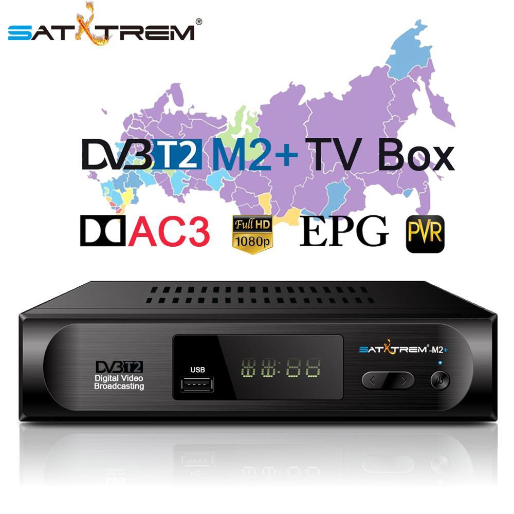 Satxtrem-M2-Plus-DVB-T2-TV-Tuner-DVB-T2-With-Wifi-Satellite-Receiver-DVBT2-Vga-Satellite