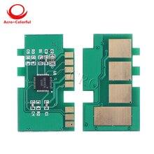 CLT-K506S Reset Toner Chip for Samsung CLP-680 680DW 680DN CLX-6260FR 6260FD 6260FW 6260ND 6260NR Laser Printer cartridge