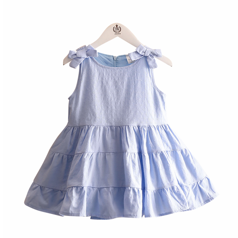 Online Get Cheap Simple Kids Clothing -Aliexpress.com | Alibaba Group
