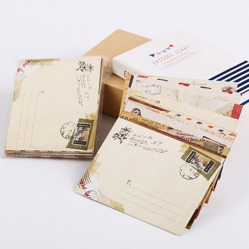 получать письма и открытки вам две реальные