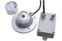 12 V RS485/24 V RS485 czujnika Czujnik Promieniowania Słonecznego promieniowania sumie TSIS nadajnik RS485 rysunek przetwornik sygnału promieniowania