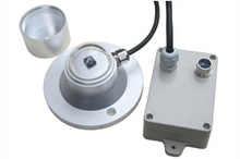 12 V RS485/24 V RS485 Sonnenstrahlung Sensor TSIS insgesamt strahlung sensor sender RS485 abbildung handy-signal-strahlung wandler