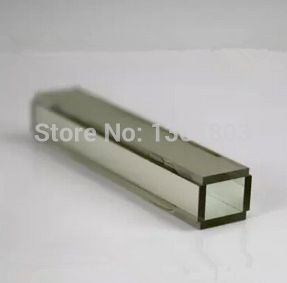 Projector accessories Light tunnel luminous light pipe optical channel for  Optoma projector EP7399