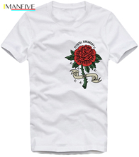 цена на 2019 T SHIRT LIL XAN XANARCHY $UICIDEBOY$ GHOSTEMANE GBC PUMP PEEP Classic Quality High t-shirt
