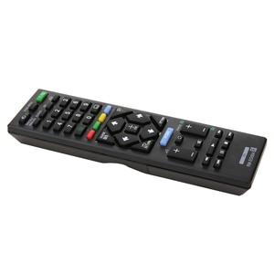 Image 5 - 1 pc substituição controle remoto RM ED054 para sony KDL 32R420A KDL 40R470A KDL 46R470A tv controle remoto