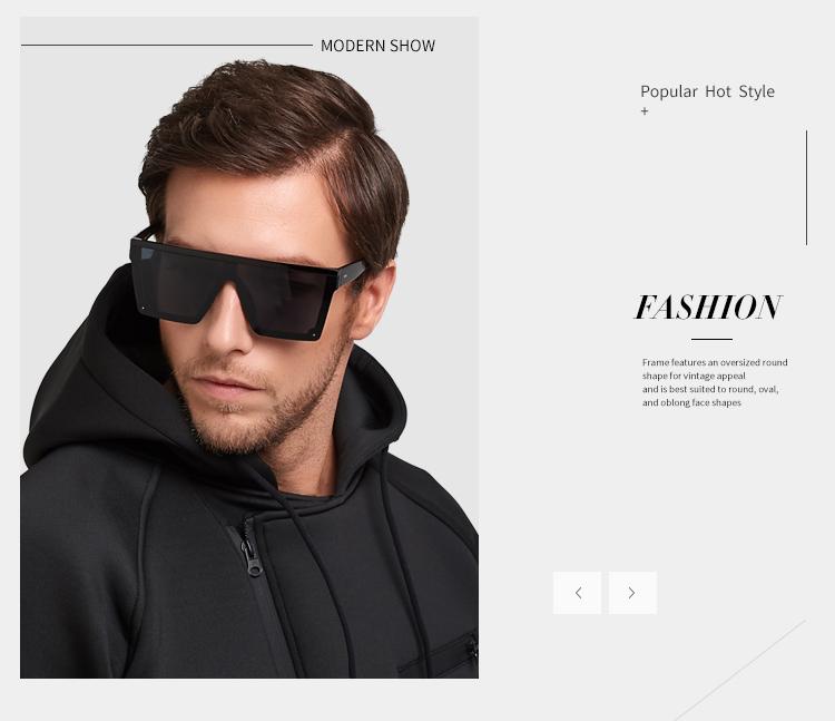HTB1EnBqSVXXXXc0aXXXq6xXFXXX4 - DONNA Fashion 2017 Retro Square Sunglasses Brand Designer Men Sunglasses Driving Outdoor Sport Sun Glasses Eyewear Male D89
