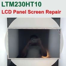 LTM230HT10 LCD Display Panel 23″For B520E All-In-One PC 1 year warranty Repair,HAVE IN STOCK,FREE SHIPPING