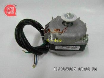 Copper Core Italian ELCO Condenser/Evaporator Hood Fan Motor VN10-20 10W-38W