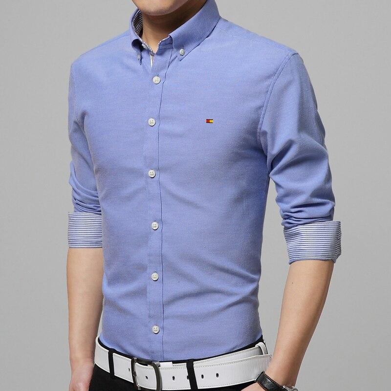 Online Get Cheap Boys Business Dress Long Sleeve Shirt -Aliexpress ...