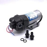 CE Approved Diaphragm Pumps DP 35 DC 12V