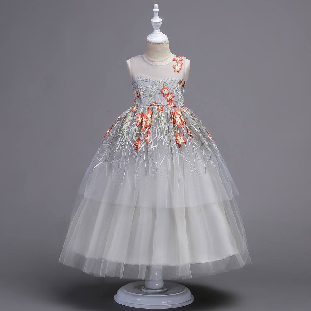 Newborn Girls Dresses 2017 New Summer Sleeveless Baby Girl Lace Dress Ball Gown Kids Dress Princess Girl Children Clothes 3ds092 1pcs big promotion canbus error free t10 194 501 w5w smd cob led high power car auto wedge lights parking bulb lamp dc12v