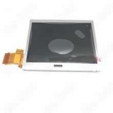 20pcs Original Maintenance Accessory Liquid Crystal Screen For NDSL IDSL Screen