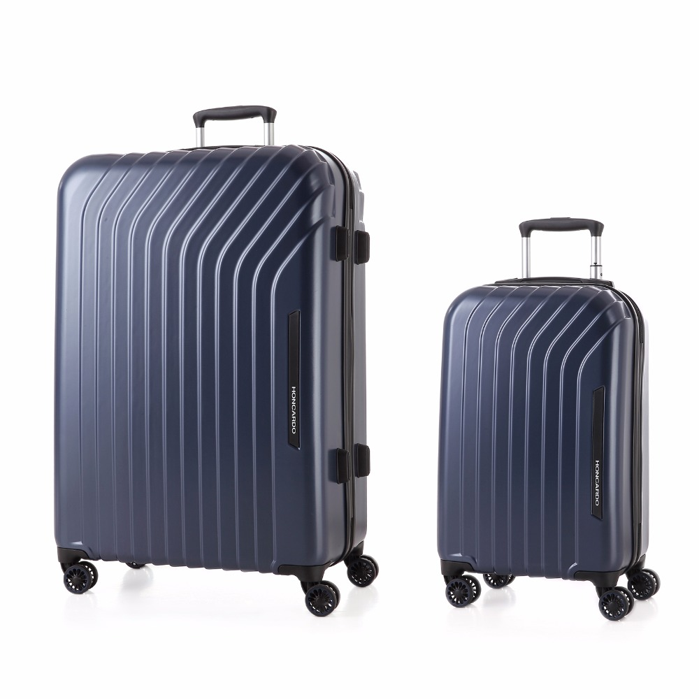 Compare Prices on Hard Suitcase Sets- Online Shopping/Buy Low ...