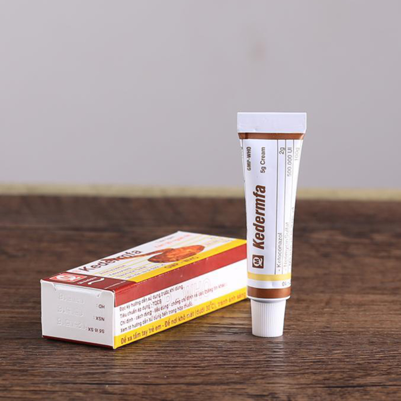 Youthful Scar Rejuvenating Burn Scar Removal Cream Vietnam Snake Oil Skin Care Cream QRD88