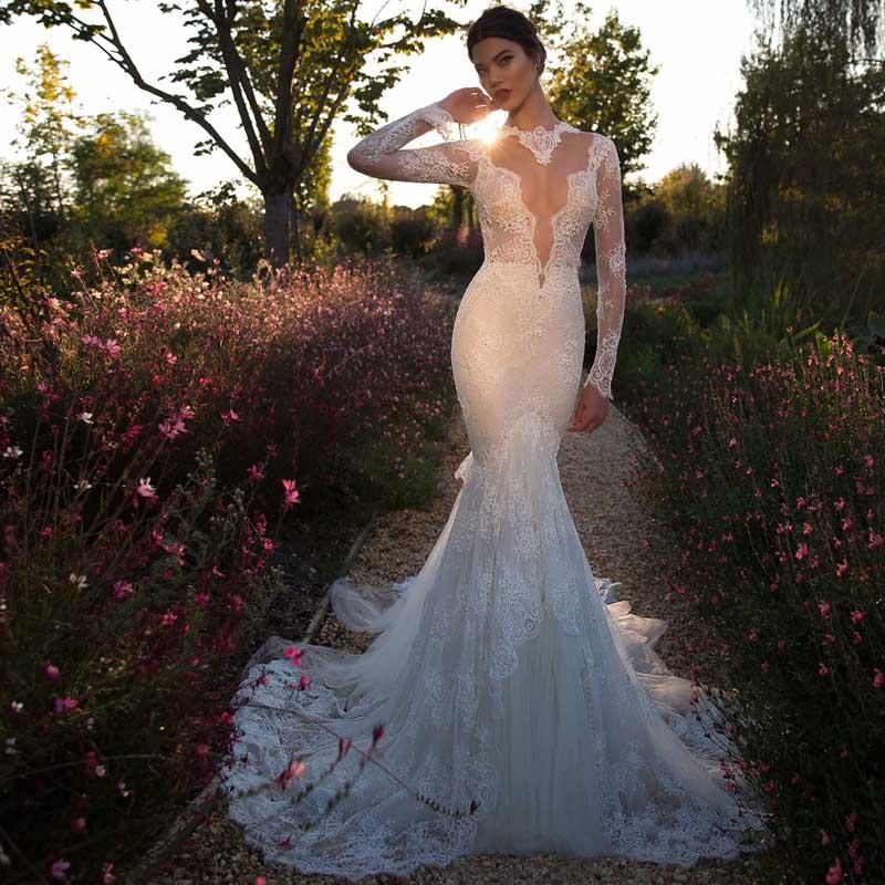 Erfreut Designer Couture Hochzeitskleider Bilder - Brautkleider ...