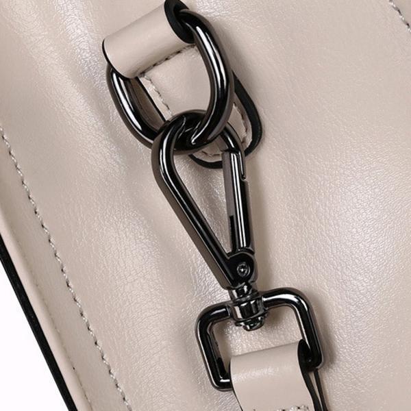 Women Messenger/Shoulder Bag