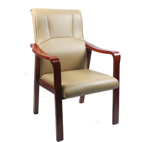 conference chair commercial furniture office furniture solid wood