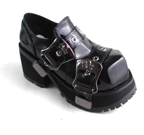 d1ed15bc752 top 10 punk goth heels ideas and get free shipping - Lighting Bulbs e61