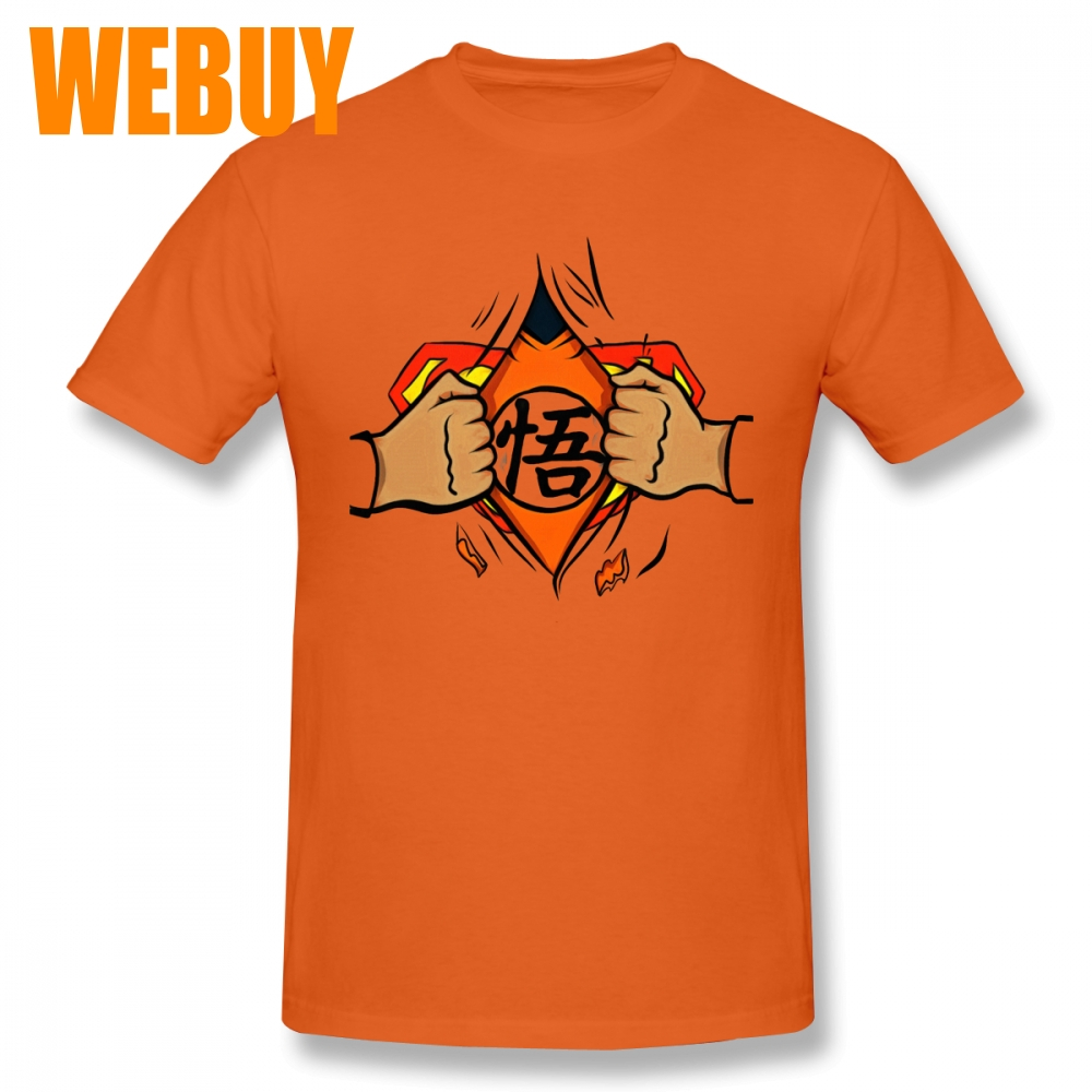 Rock And Roll Super Kamemeha Meha DragonBall T Shirt For Male Geek S-6XL T Shirt 3D Print 100% Cotton Breathable