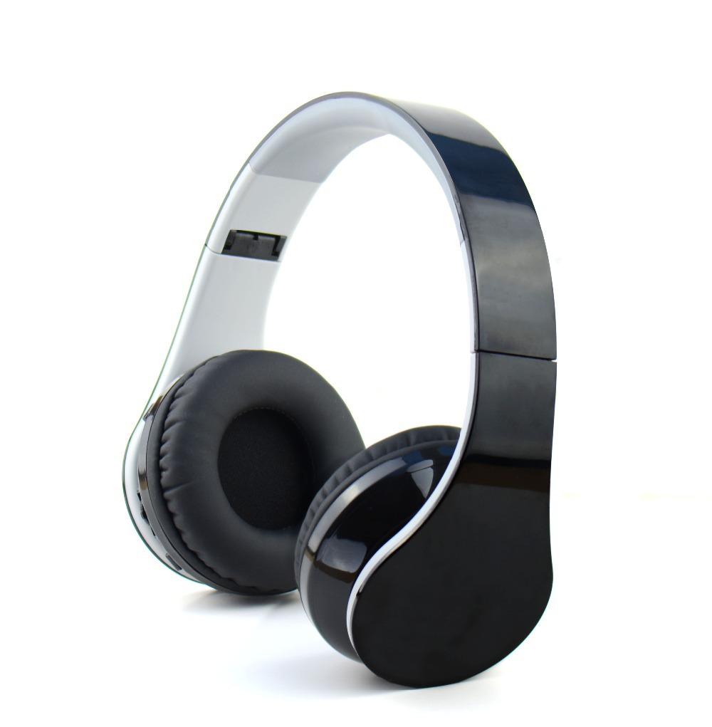 Aliexpress.com : Buy BTH 024 Bluetooth Headset Speaker , Wireless Bluetooth Stereo Headset