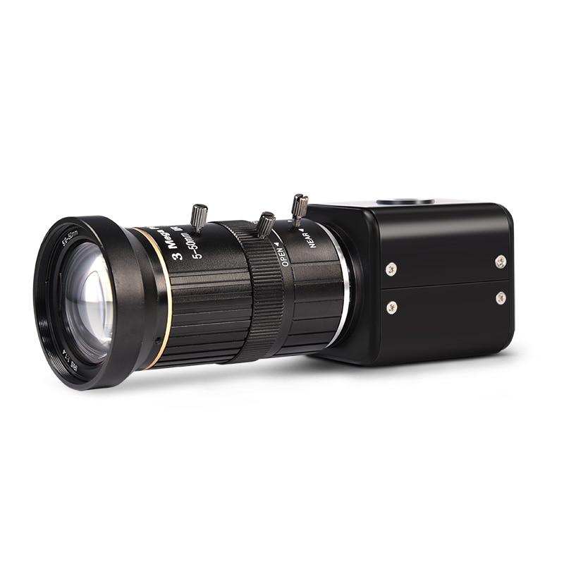 HDMI-5-50MM