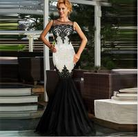 Hot selling sleeveless vintage sequined party dresses maxi mermaid many color bling evening real sample elegant dress