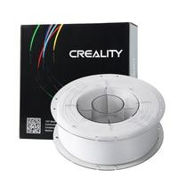 CREALITY 3D Printer 1.75mm PETG Filament High Quality N.W 1KG For FDM Ender 3/Ender 5/CR 10S PRO 3D Printer