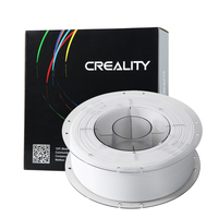 CREALITY 3D Printer 1.75mm PETG Filament High Quality N.W 1KG For FDM Ender 3/Ender 5/CR 10S PRO 3D Printer