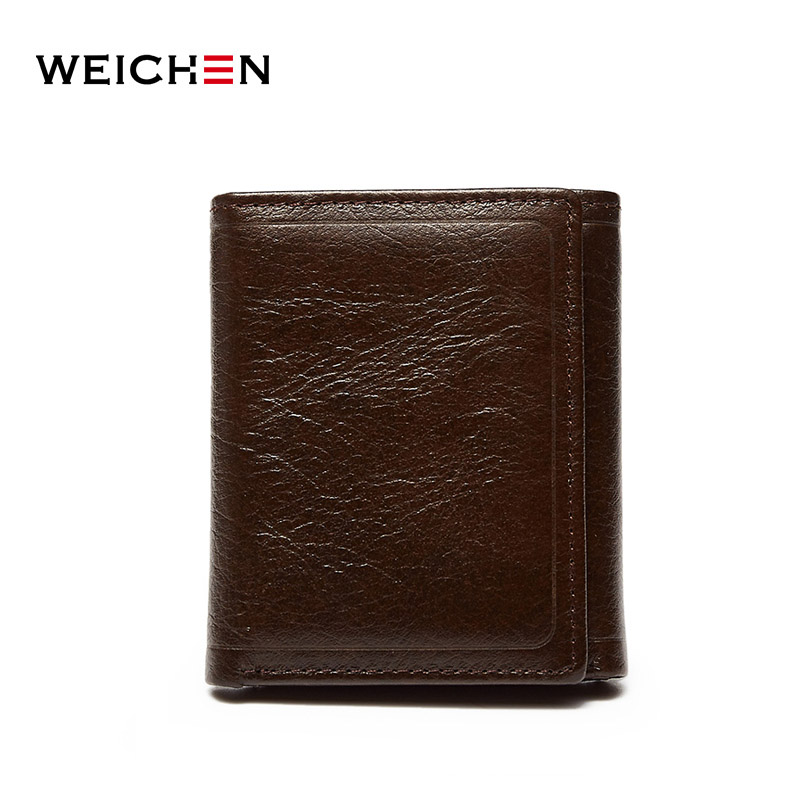 Men Wallets Carteira Masculina Carteras Short Leather Wallet Couro Purse Card Holder Credit Card Holder Billetera Portefeuille hot 2016 new designer brand business black leather men wallets short purse card holder fashion carteira masculina couro qb1268
