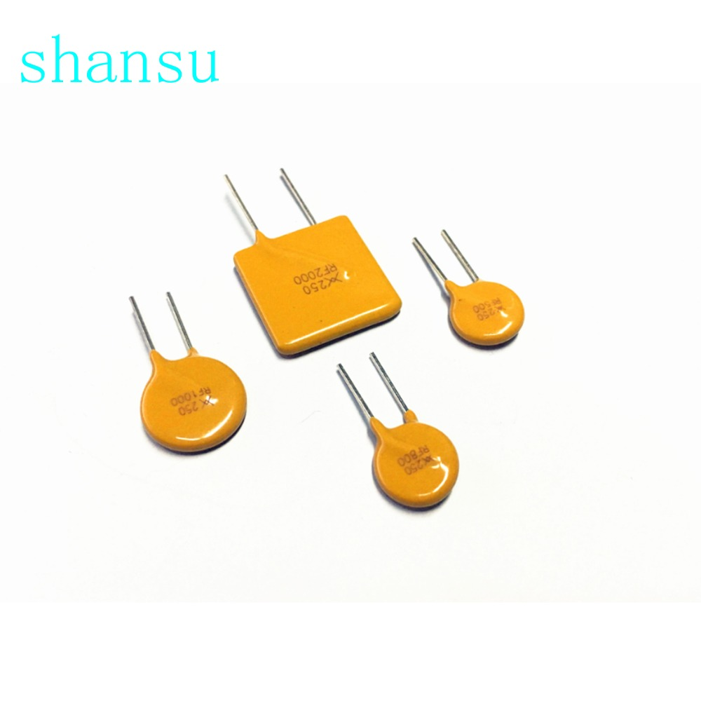 Buy Fuse 30 And Get Free Shipping On Wiring Kits Subwoofer Kit Fusechina