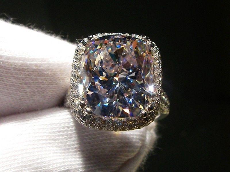 line Get Cheap Cute Rings Aliexpress