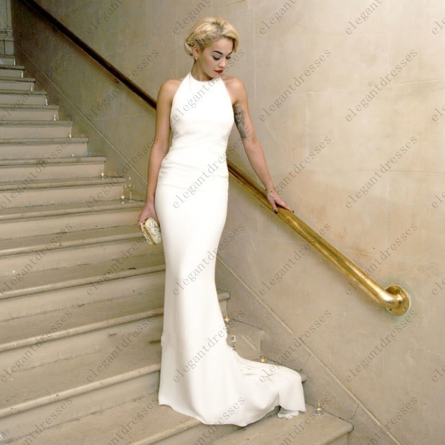 conew_rita_ora_s_white_prom_dress_bergdorf_goodman_s_111th_anniversary_party_4